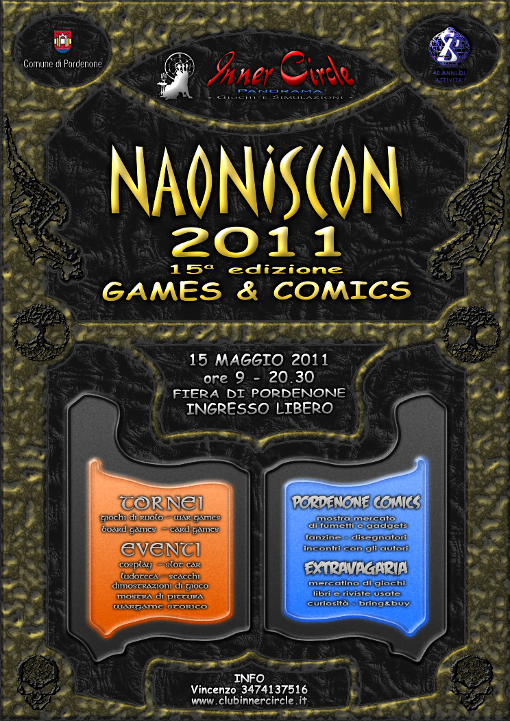 naoniscon2011_02