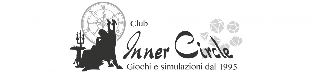 Club Inner Circle – Panorama