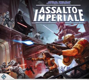 Assalto_Imperiale_2016