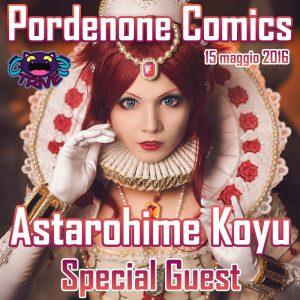Astarohime_2016