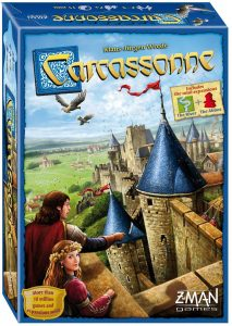 Carcassonne_2016