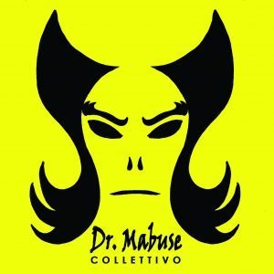 Collettivo_Dr_Mabuse_2016_logo