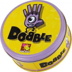 Dobble_2016