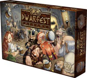 Dwarfest_2016