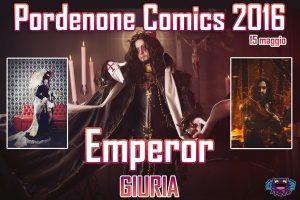 Emperor_2016