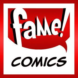 Fame_Comics_Logo_2016