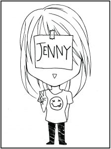 Jenny_2016