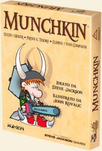 Munchkin_2016