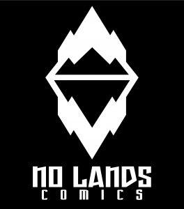 NoLandsComics_2016