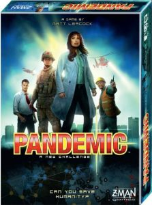 Pandemia_2016