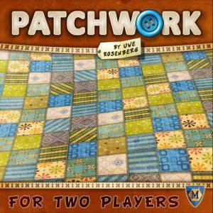 Patchwork_2016