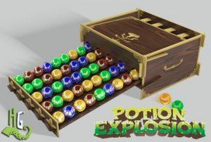 Pozioni_esplosive_2016
