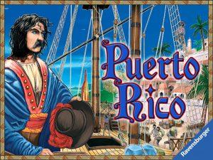 Puerto_Rico_2016