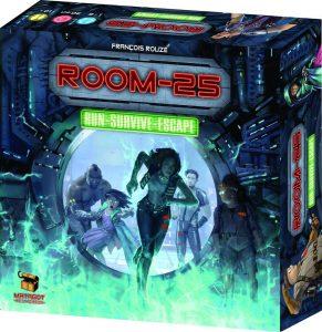 Room25_2016