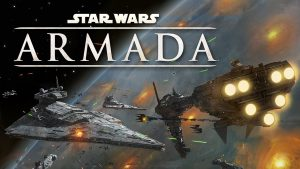 Star_Wars_Armada_2016