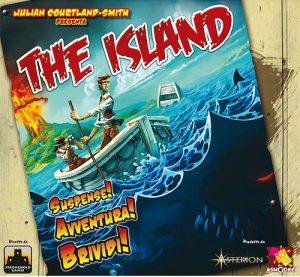 The_Island_2016