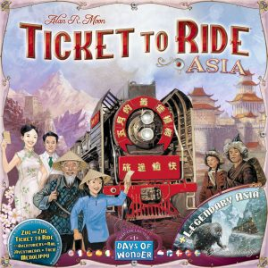 Ticket_To_Ride_Asia_2016
