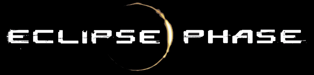 Il giovedì Eclipse Phase